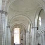 abbey023