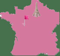 carte-france-homepage