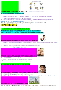 2016-09-01-13_19_33-language-autumn-workshops-in-fontevraud-labbaye-2016-ateliers-linguistiques-a