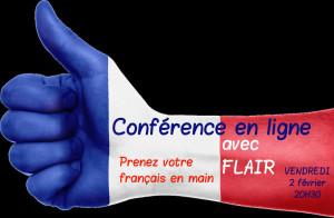 france-664858_1280