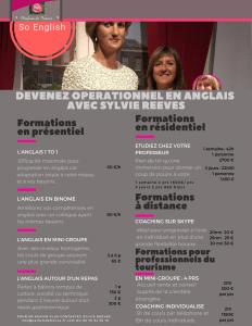 Copy of [Original size] Copy of La Samsonelle Gite Offers